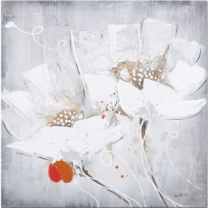 dekorační obraz Flower Dream
