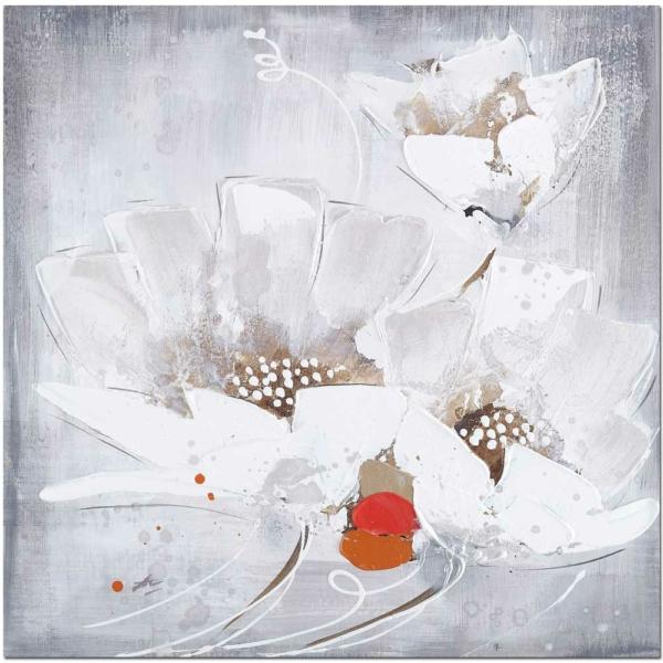 dekorační obraz Flower Dream II.