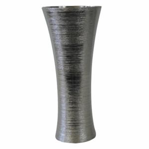 dekorační keramická váza Funnel