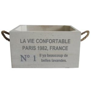 krabice La Vie Confortable
