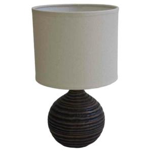 levná stolní lampa Ball